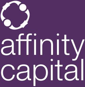 Affinity Capital