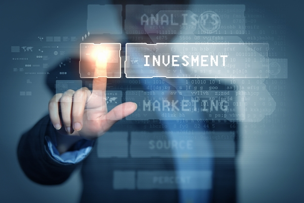 Structured investments can have a number of benefits.