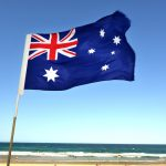 A British ode to Australia