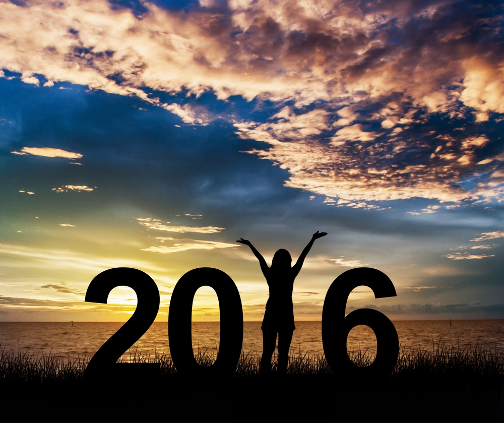 2016 has been a big year for me and my business.